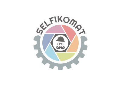 Projektowanie logotypu
